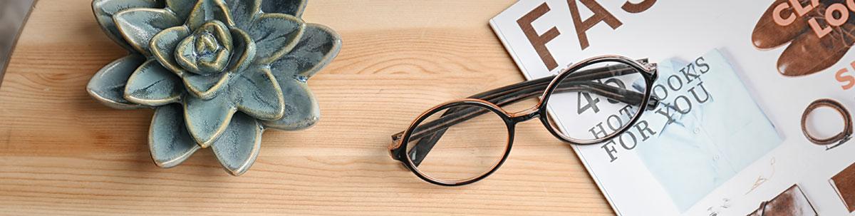 banner-glasses